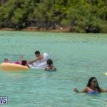 BHW Raft Up Bermuda Heroes Weekend, June 17 2017_170618_3642