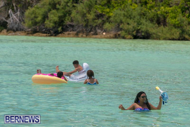 BHW-Raft-Up-Bermuda-Heroes-Weekend-June-17-2017_170618_3642