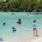 BHW Raft Up Bermuda Heroes Weekend, June 17 2017_170618_3643