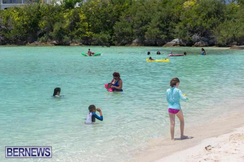 BHW-Raft-Up-Bermuda-Heroes-Weekend-June-17-2017_170618_3643