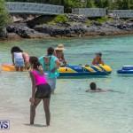 BHW Raft Up Bermuda Heroes Weekend, June 17 2017_170618_3644