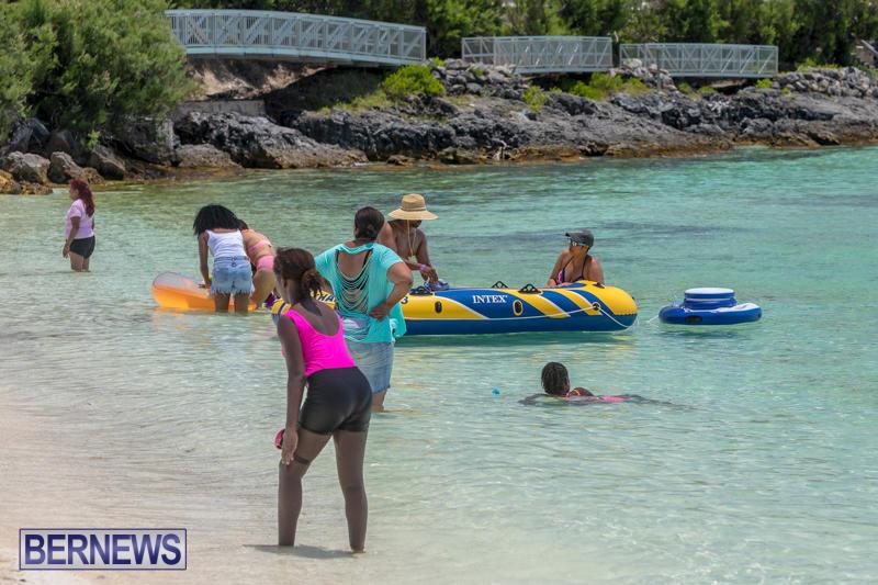 BHW-Raft-Up-Bermuda-Heroes-Weekend-June-17-2017_170618_3644
