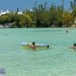 BHW Raft Up Bermuda Heroes Weekend, June 17 2017_170618_3646