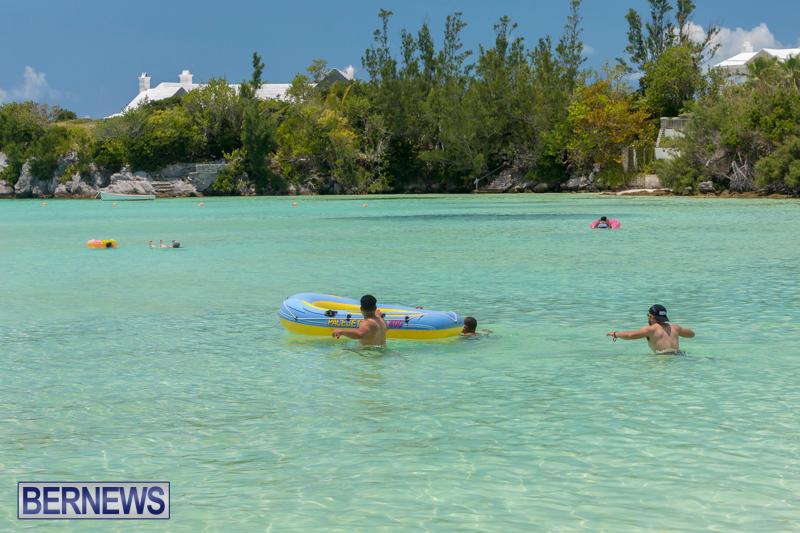 BHW-Raft-Up-Bermuda-Heroes-Weekend-June-17-2017_170618_3646