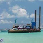 BHW Raft Up Bermuda Heroes Weekend, June 17 2017_170618_3647