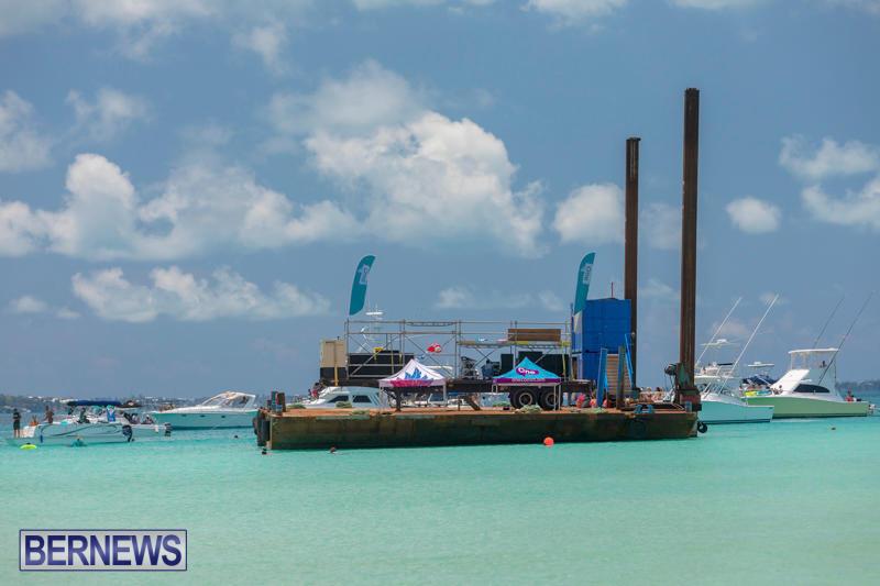 BHW-Raft-Up-Bermuda-Heroes-Weekend-June-17-2017_170618_3647
