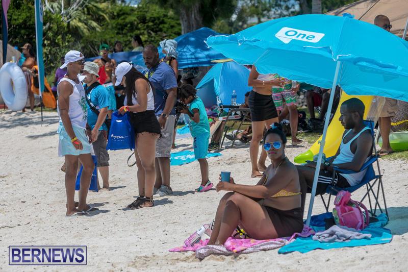 BHW-Raft-Up-Bermuda-Heroes-Weekend-June-17-2017_170618_3648