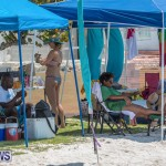 BHW Raft Up Bermuda Heroes Weekend, June 17 2017_170618_3649