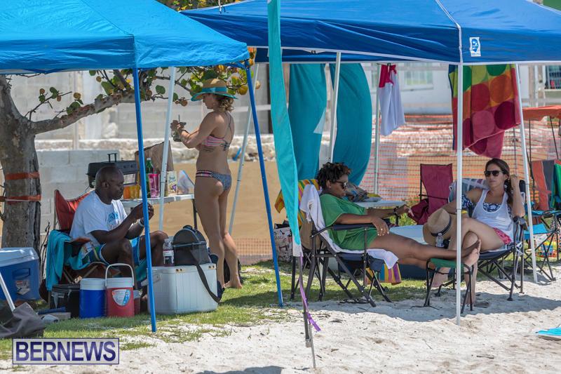 BHW-Raft-Up-Bermuda-Heroes-Weekend-June-17-2017_170618_3649