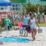 BHW Raft Up Bermuda Heroes Weekend, June 17 2017_170618_3651