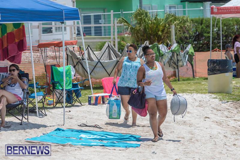 BHW-Raft-Up-Bermuda-Heroes-Weekend-June-17-2017_170618_3651