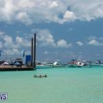 BHW Raft Up Bermuda Heroes Weekend, June 17 2017_170618_3652