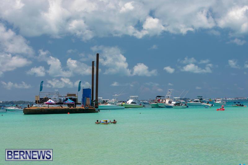 BHW-Raft-Up-Bermuda-Heroes-Weekend-June-17-2017_170618_3652