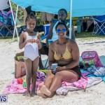 BHW Raft Up Bermuda Heroes Weekend, June 17 2017_170618_3654
