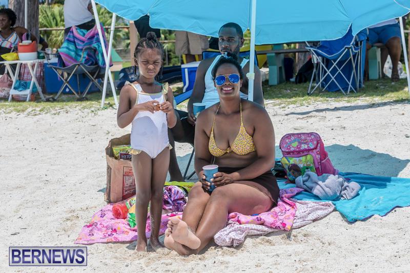 BHW-Raft-Up-Bermuda-Heroes-Weekend-June-17-2017_170618_3654