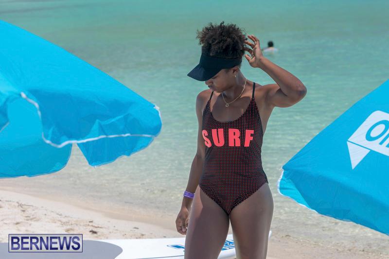 BHW-Raft-Up-Bermuda-Heroes-Weekend-June-17-2017_170618_3656