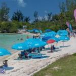 BHW Raft Up Bermuda Heroes Weekend, June 17 2017_170618_3657