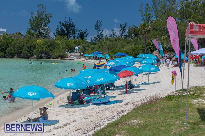 BHW-Raft-Up-Bermuda-Heroes-Weekend-June-17-2017_170618_3657
