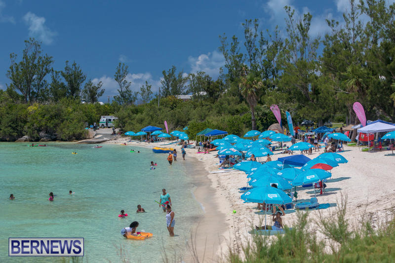 BHW-Raft-Up-Bermuda-Heroes-Weekend-June-17-2017_170618_3658