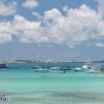 BHW Raft Up Bermuda Heroes Weekend, June 17 2017_170618_3659