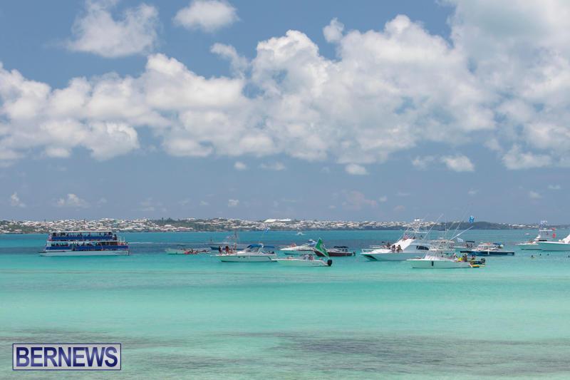 BHW-Raft-Up-Bermuda-Heroes-Weekend-June-17-2017_170618_3659
