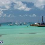 BHW Raft Up Bermuda Heroes Weekend, June 17 2017_170618_3663