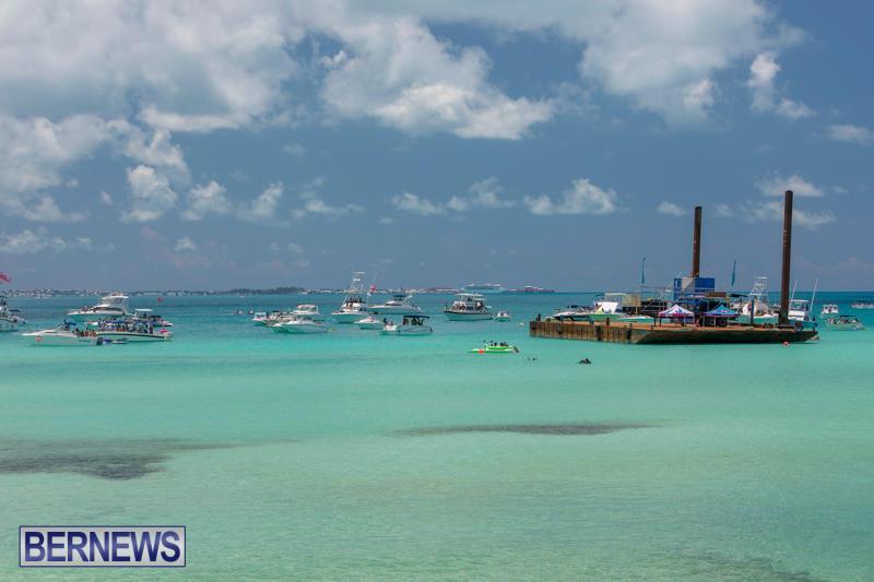 BHW-Raft-Up-Bermuda-Heroes-Weekend-June-17-2017_170618_3663