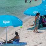 BHW Raft Up Bermuda Heroes Weekend, June 17 2017_170618_3667