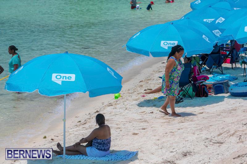 BHW-Raft-Up-Bermuda-Heroes-Weekend-June-17-2017_170618_3667