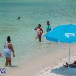 BHW Raft Up Bermuda Heroes Weekend, June 17 2017_170618_3668