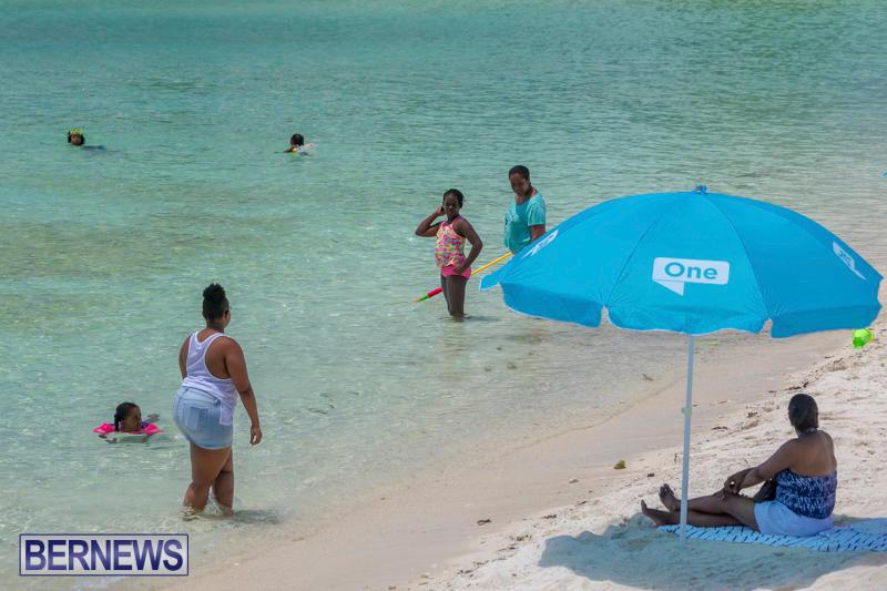 BHW-Raft-Up-Bermuda-Heroes-Weekend-June-17-2017_170618_3668