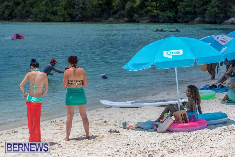BHW-Raft-Up-Bermuda-Heroes-Weekend-June-17-2017_170618_3670