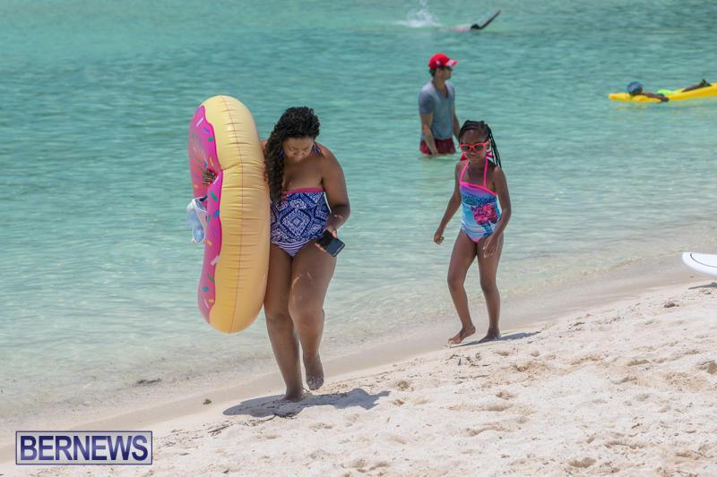BHW-Raft-Up-Bermuda-Heroes-Weekend-June-17-2017_170618_3672