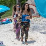 BHW Raft Up Bermuda Heroes Weekend, June 17 2017_170618_3674