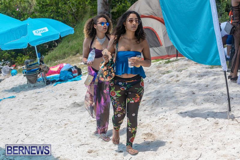BHW-Raft-Up-Bermuda-Heroes-Weekend-June-17-2017_170618_3674