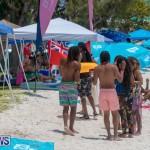 BHW Raft Up Bermuda Heroes Weekend, June 17 2017_170618_3676