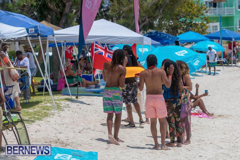 BHW-Raft-Up-Bermuda-Heroes-Weekend-June-17-2017_170618_3676