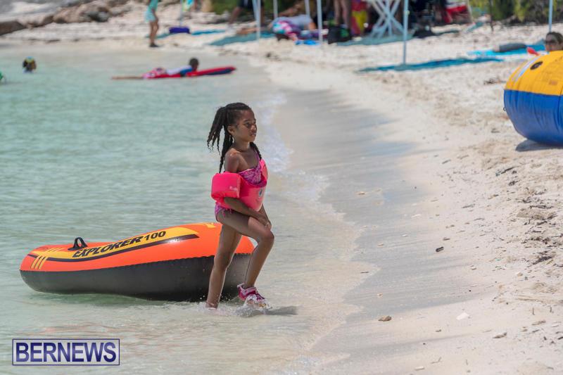 BHW-Raft-Up-Bermuda-Heroes-Weekend-June-17-2017_170618_3677