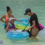 BHW Raft Up Bermuda Heroes Weekend, June 17 2017_170618_3678