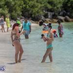 BHW Raft Up Bermuda Heroes Weekend, June 17 2017_170618_3680