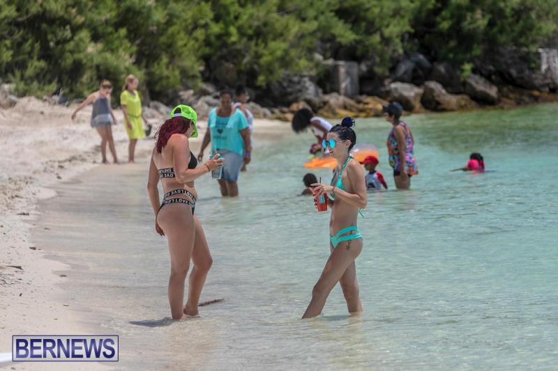 BHW-Raft-Up-Bermuda-Heroes-Weekend-June-17-2017_170618_3680