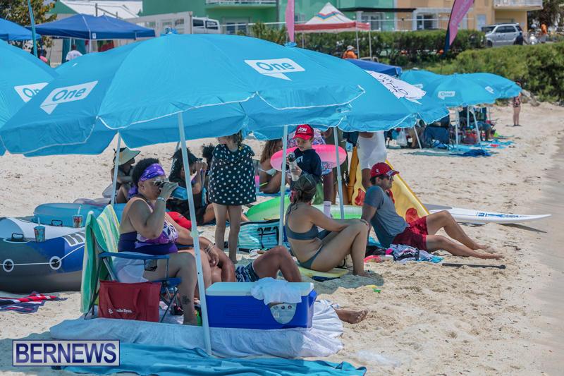 BHW-Raft-Up-Bermuda-Heroes-Weekend-June-17-2017_170618_3682