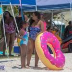 BHW Raft Up Bermuda Heroes Weekend, June 17 2017_170618_3686