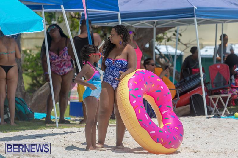 BHW-Raft-Up-Bermuda-Heroes-Weekend-June-17-2017_170618_3686