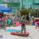 BHW Raft Up Bermuda Heroes Weekend, June 17 2017_170618_3687