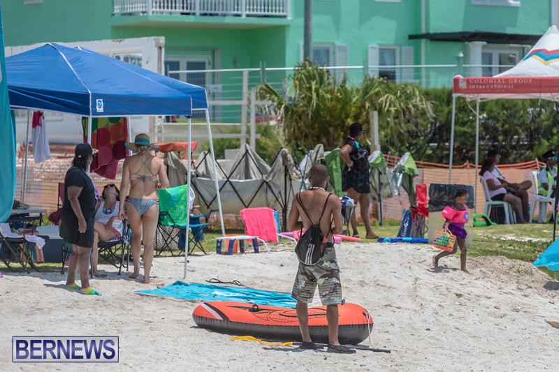 BHW-Raft-Up-Bermuda-Heroes-Weekend-June-17-2017_170618_3687