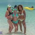 BHW Raft Up Bermuda Heroes Weekend, June 17 2017_170618_3689
