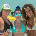 BHW Raft Up Bermuda Heroes Weekend, June 17 2017_170618_3690
