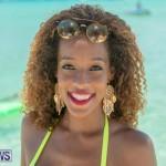 BHW Raft Up Bermuda Heroes Weekend, June 17 2017_170618_3692