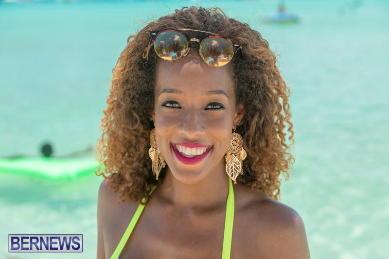 BHW-Raft-Up-Bermuda-Heroes-Weekend-June-17-2017_170618_3692